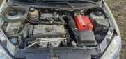 Peugeot 206, 2006 год, 180 000 руб.