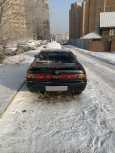 Toyota Carina ED, 1998 год, 217 000 руб.