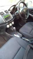 Honda Airwave, 2006 год, 475 000 руб.
