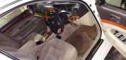 Toyota Mark II, 1987 год, 230 000 руб.