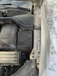 Volkswagen Passat, 2008 год, 381 000 руб.
