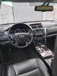 Toyota Camry, 2014 год, 899 000 руб.