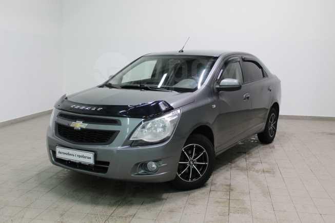 Chevrolet Cobalt, 2013 год, 323 000 руб.