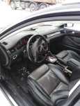 Audi A6 allroad quattro, 2003 год, 360 000 руб.