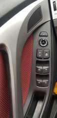 Hyundai Elantra, 2013 год, 690 000 руб.