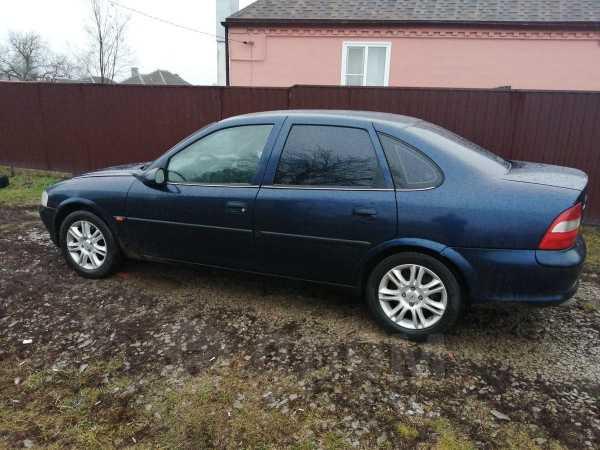 Opel Tigra, 1998 год, 110 000 руб.