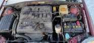 Chevrolet Lacetti, 2010 год, 265 000 руб.