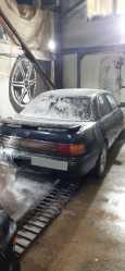 Toyota Camry, 1994 год, 75 000 руб.