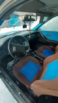 Audi 80, 1991 год, 70 000 руб.