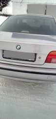 BMW 5-Series, 1999 год, 350 000 руб.