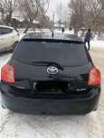 Toyota Auris, 2006 год, 430 000 руб.