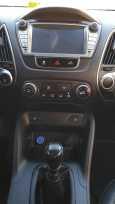 Hyundai Tucson, 2010 год, 695 000 руб.