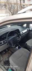 Chevrolet Rezzo, 2007 год, 195 000 руб.