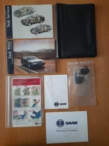 Зеленоград 9000 1997