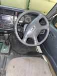 Toyota Hiace, 2001 год, 200 000 руб.