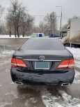 Toyota Crown, 2008 год, 635 000 руб.