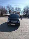 Hyundai H1, 2008 год, 730 000 руб.