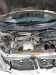 Toyota Nadia, 1999 год, 295 000 руб.