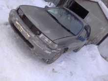 Екатеринбург Corsa 1992