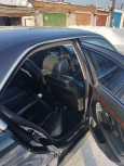 BMW 7-Series, 1999 год, 430 000 руб.