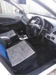 Nissan Wingroad, 2003 год, 260 000 руб.