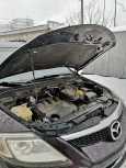 Mazda CX-9, 2008 год, 720 000 руб.
