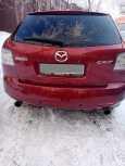 Mazda CX-7, 2008 год, 570 000 руб.