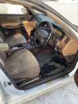 Toyota Cresta, 1995 год, 260 000 руб.