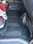 Toyota Alphard, 2007 год, 650 000 руб.