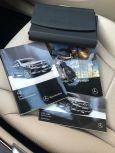 Mercedes-Benz GLC Coupe, 2017 год, 3 100 000 руб.