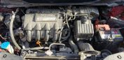 Honda Insight, 2010 год, 570 000 руб.