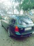 Hyundai Lantra, 1996 год, 120 000 руб.
