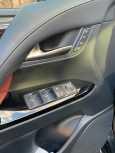Lexus LX450d, 2016 год, 4 390 000 руб.