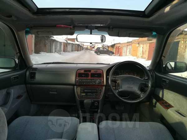 Toyota Camry, 1997 год, 315 000 руб.