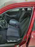 Hyundai Elantra, 2005 год, 250 000 руб.