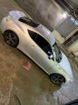 Toyota GT 86, 2012 год, 1 000 000 руб.