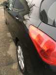 Peugeot 308, 2011 год, 370 000 руб.