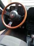 Alfa Romeo 33, 1984 год, 45 000 руб.
