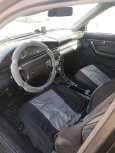 Audi 100, 1992 год, 185 000 руб.
