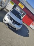 Nissan X-Trail, 2017 год, 1 570 000 руб.