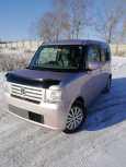 Daihatsu Move Conte, 2009 год, 260 000 руб.