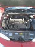 Toyota Cavalier, 1997 год, 199 000 руб.