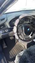 BMW X3, 2013 год, 1 100 000 руб.