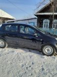 Opel Corsa, 2008 год, 200 000 руб.
