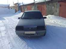 Новосибирск 2108 2003