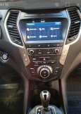 Hyundai Grand Santa Fe, 2017 год, 1 750 000 руб.