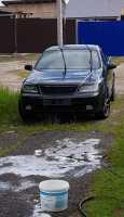 Chevrolet Lacetti, 2007 год, 90 000 руб.