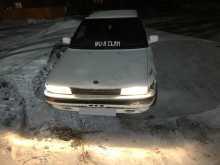 Рубцовск Sprinter 1989