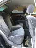 Nissan Gloria, 2001 год, 250 000 руб.