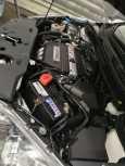Honda CR-V, 2012 год, 1 130 000 руб.